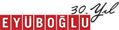 logo30yil.jpg (40 KB)