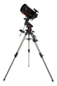 Celestron 12026 Advanced VX 8' Schmidt-Cassegrain Teleskop