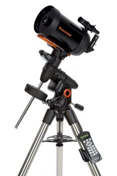 Celestron 12079 Advanced VX 6' Teleskop
