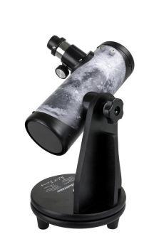 Celestron 22016 First Scope Teleskop