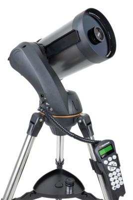 Celestron 22088 Nexstar 6' SLT SCT Teleskop - Thumbnail