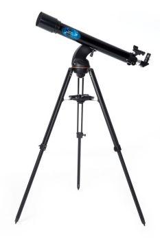Celestron 22201 AstroFi 90mm WiFi Teleskop