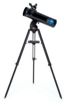 Celestron 22203 AstroFi 130mm WiFi Teleskop