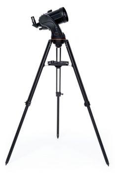 Celestron 22204 AstroFi 5 WiFi Teleskop