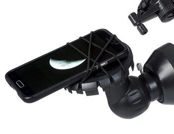 Celestron 22401-LC Akıllı Telefon Fotoğraf Çekme Adaptörü