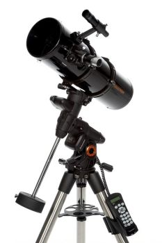 Celestron 32054 Advanced VX 6' Newtonian Teleskop