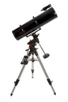 Celestron 32062 Advanced VX 8' Newtonian Teleskop