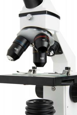 Celestron 44128 M800 Biyolojik Mikroskop - Thumbnail