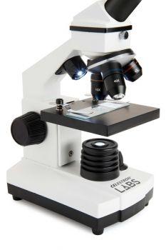 Celestron 44128 M800 Biyolojik Mikroskop