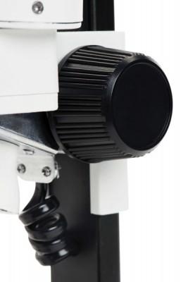 Celestron 44207 S20 Stereo Mikroskop - Thumbnail