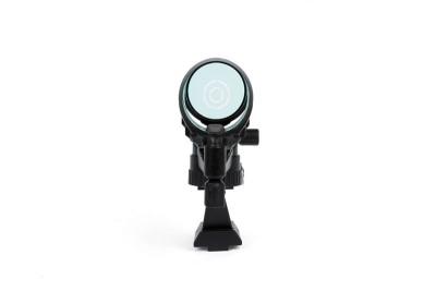 Celestron 51635 Starpointer Pro Mercek Yıldız Bulucu - Thumbnail