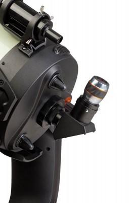 Celestron 93432 Luminos 15mm Göz Merceği - Thumbnail