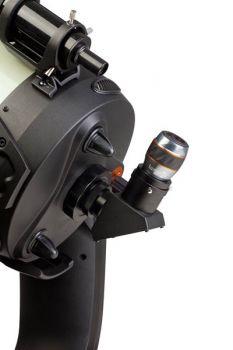 Celestron 93432 Luminos 15mm Göz Merceği