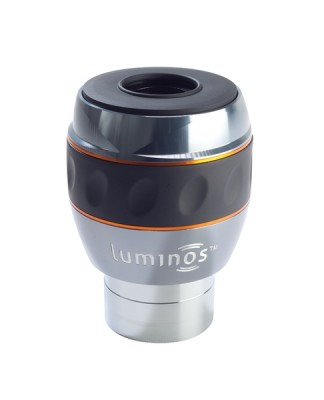 Celestron 93434 Luminos 23mm Göz Merceği - Thumbnail