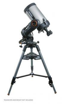 Celestron 93665 Teleskop Sabitleme Aparatı