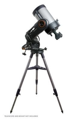 Celestron 93665 Teleskop Sabitleme Aparatı - Thumbnail