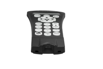 Celestron 93982 NexStar Hand Control USB, EQ El Kumandası - Thumbnail