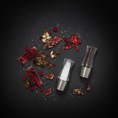 Cole & Mason H308991P Downton 140mm Biber Değirmeni - Thumbnail