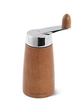 Cole & Mason H300722 Morley Crank 165mm Tuz Değirmeni