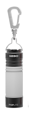 IProtec 6557 Pro Poplite 20 Lümen LED Fener Anahtarlık - Thumbnail