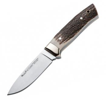 Muela KODIAK-10A Kodiak Serisi Bıçak