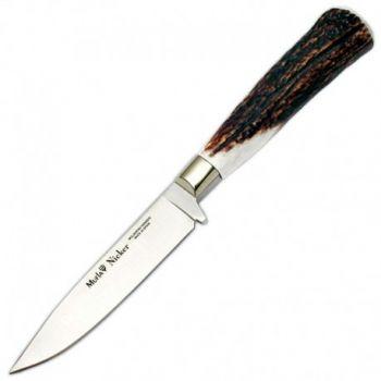 Muela NICKER-11A Nicker Serisi Bıçak