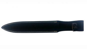 Muela Scorpion-26GG Av Bıçağı