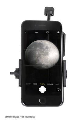 Celestron 81035 Basic Akıllı Telefon Adaptörü - Thumbnail