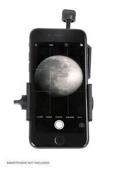 Celestron 81035 Basic Akıllı Telefon Adaptörü