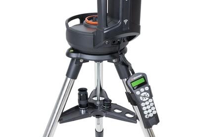 Celestron 12095 NexStar Evolution 5 Teleskop - Thumbnail