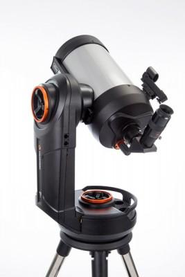 Celestron 12090 NexStar Evolution 6 Teleskop - Thumbnail