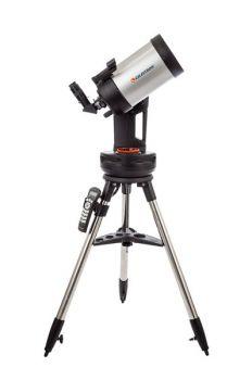 Celestron 12090 NexStar Evolution 6 Teleskop