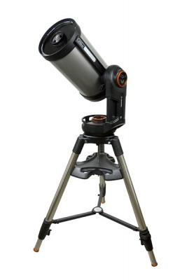 Celestron 12092 NexStar Evolution 9.25 Teleskop - Thumbnail
