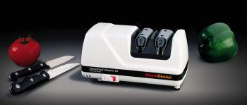 Chef'sChoice M320.W Beyaz Elektrikli Bileme Makinesi