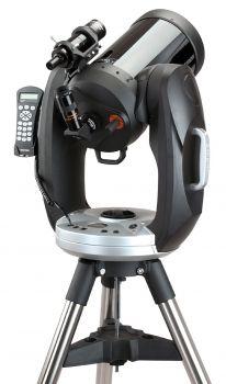 Celestron 11073-XLT CPC 800 GPS (XLT) Bilgisayar Donanımlı Teleskop