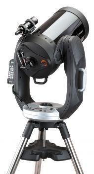 Celestron 11075-XLT CPC 1100 GPS (XLT) Bilgisayar Donanımlı Teleskop