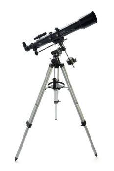 Celestron 21037 PowerSeeker 70EQ Teleskop