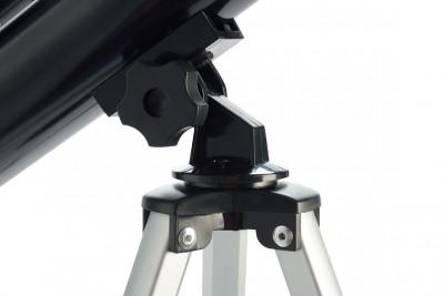 Celestron 21039 PowerSeeker 50AZ Teleskop - Thumbnail