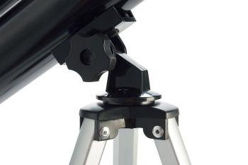 Celestron 21039 PowerSeeker 50AZ Teleskop