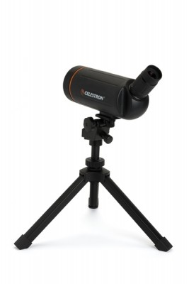 Celestron 52238 C70 Mini Mak Spotting Scope - Thumbnail