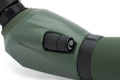 Celestron 52305 Regal M2 80ED Spotting Scope - Thumbnail