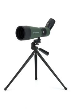 Celestron 52322 LandScout 60mm Spotting Scope