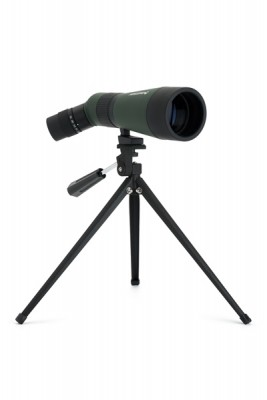 Celestron 52322 LandScout 60mm Spotting Scope - Thumbnail