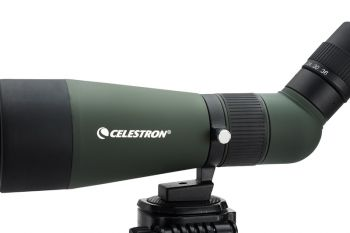 Celestron 52322 LandScout 60mm Spotting Scope