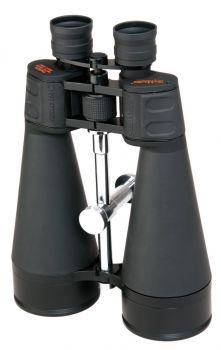 Celestron 71018 SkyMaster 20x80 Dürbün