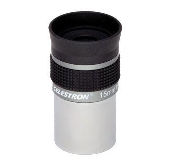 Celestron 93320 Omni 1.25 in - 15mm Mercek