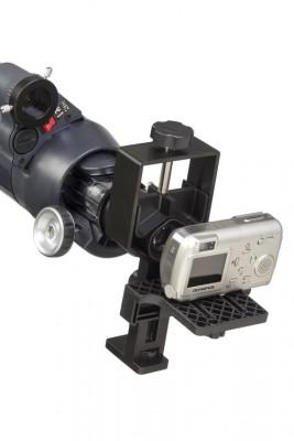 Celestron 93626 Universal Dijital Kamera Adaptörü - Thumbnail