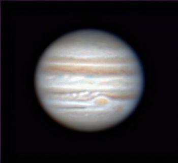 Celestron 93711 NexImage 5MP Güneş Sistemi Görüntüleyici