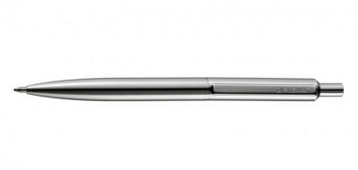 Diplomat D10543239 Magnum Equıpment Tükenmez Kalem (15li Stand) - Thumbnail