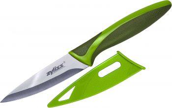 Zyliss E72400 9cm Soyma Bıçağı